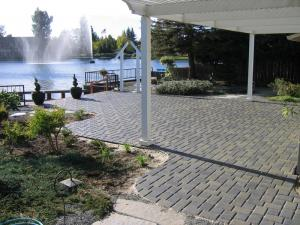 Pavers-patio-covers-L