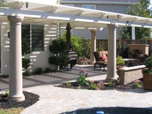 Patio-covers-and-rockwork-L