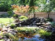 Fredwaterfall