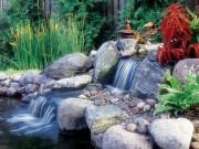 waterfall06